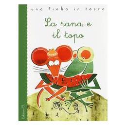 TORTE PETALOSE