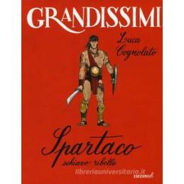 RISALIRE IN SUPERFICIE