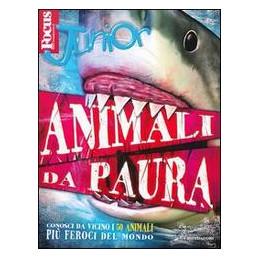 VERBATIM  Vol. U