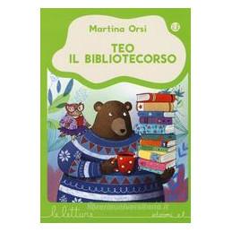 FANTASMI DI PORTOPALO. NATALE 1996: LA MORTE DI 300 CLAND (I)