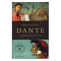 SPORTBOOK   QUADERNO DIARIO CORPOIMOVIMENTOISPORT Vol. U