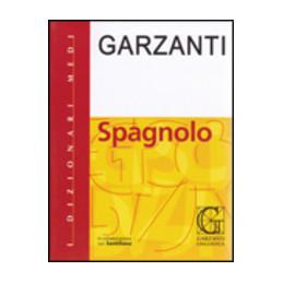 BOSS BABY. LA STORIA ORIGINALE (THE)