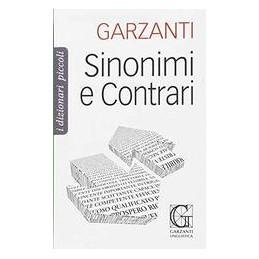 199 MEZZI DI TRASPORTO