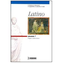 PICCOLO PRINCIPE. FIABE A PASSEGGIO