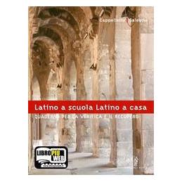 BELLA E LA BESTIA. COLORING BOOK (LA)