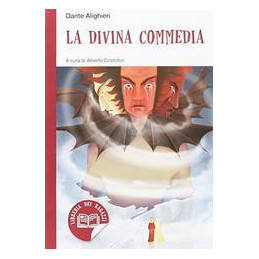 DIVINA COMMEDIA (LA)