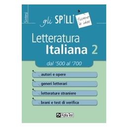 ARTISTI RIVALI. CON E-BOOK