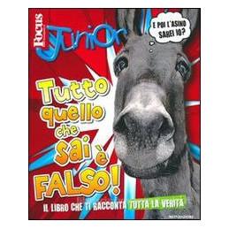 ERODOTO (L`) IL NOVECENTO E L`INIZIO DEL XXI SECOLO VOL. 5