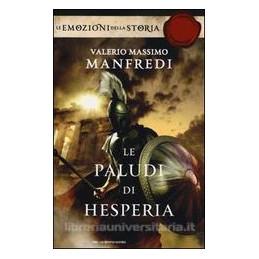 LETTERATURA E I SAPERI (LA) + STUDIARE CON SUCCESSO 3 DAL SECONDO OTTOCENTO ALLA CONTEMPORANEITÂ¿ VO