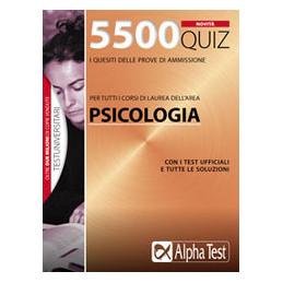 MONELLO, IL GURU, L`ALCHIMISTA E ALTRE STORIE DI MUSICISTI (IL)