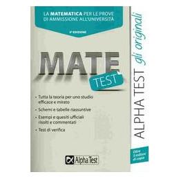 LIBERAZIONE. ALCHEMY WARS (LA)