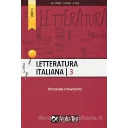 METODO NO STRESS. SUPERA ANSIA, PANICO E DEPRESSIONE CON IL PROGRAMMA MINDFULNESS (IL)