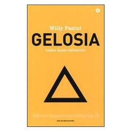 ORIZZONTI DELL`UOMO 3  Vol. 3