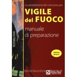 LIBRO DI CHARLOTTE. A WONDER STORY (IL)