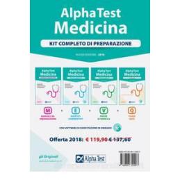 MIEI DOLCI ITALIANI (I)
