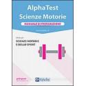 MATEMATICA GENERALE & APPLICATA  Vol. 1
