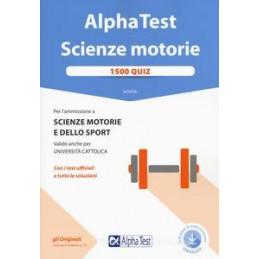 GIRO DEL MONDO IN OTTANTA GIORNI. CON CD AUDIO (IL)