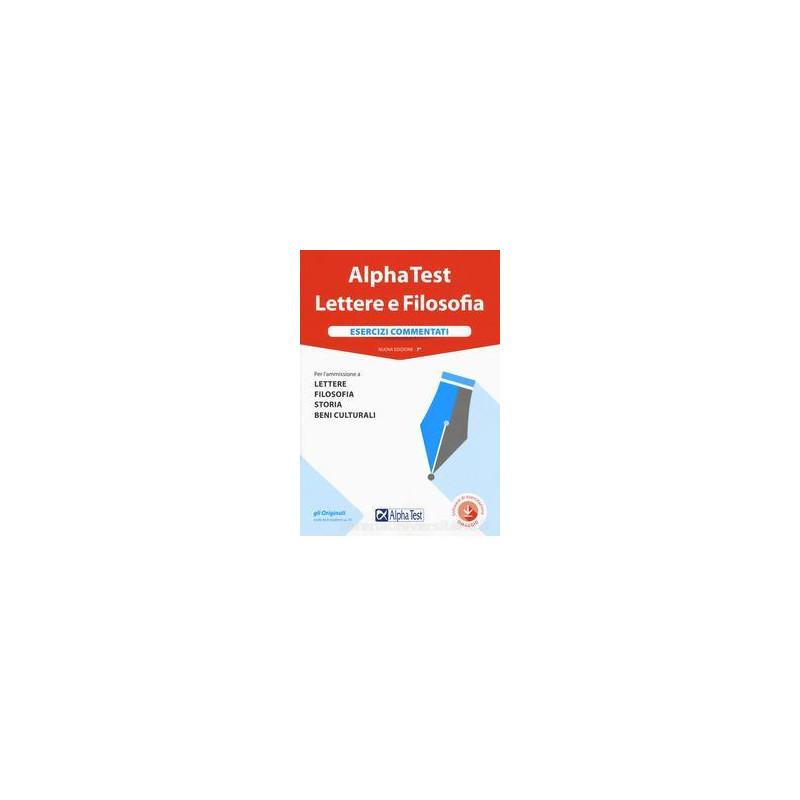 HIGH FIVE 3 SUPER PREMIUM (ST&SB&WB+EBK+CD) Vol. 3