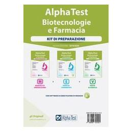 SUBSISTEMA OPERATIVO NELLE AZIENDE DEL SETTORE AUTOMOTIVE (IL)