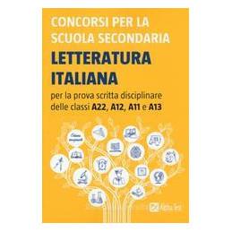 SEGRETO DI STACEY. IL CLUB DELLE BABY-SITTER (IL)