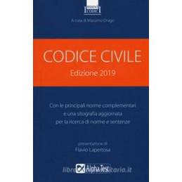 STAR WARS. THE ORIGINAL TRILOGY: UNA NUOVA SPERANZA-L` IMPERO COLPISCE ANCORA-IL RITORNO DELLO JEDI