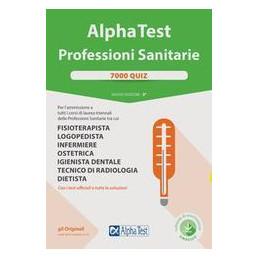 CIVITAS EDUCATIONIS. EDUCATION, POLITICS AND CULTURE (2015). VOL. 2