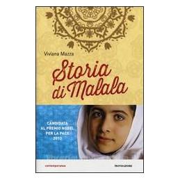 DC   DIMENSIONE CHIMICA + LIBRO LIM   EDIZIONE VERDE ATOMI E MOLECOLE + LIBROLIM Vol. U