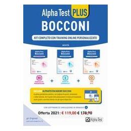 AVVENTURE DI HUCKLEBERRY FINN (LE)