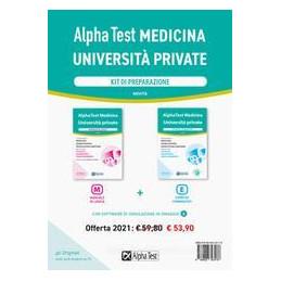 MANGIO ERGO SUM. LA VITA DI BUD SPENCER