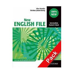 APPROCCIO ALLA MATEMATICA VOL D GEOMETRIA ANALITICA Vol. U