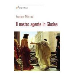 MEDIAZIONE FAMILIARE. IL MODELLO SIMBOLICO TRIGENERAZIONALE (LA)