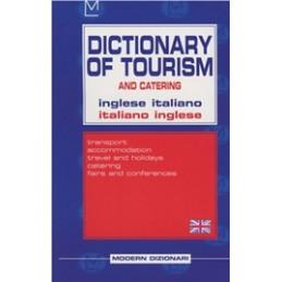 DEMOCRAZIA E I SUOI LIMITI (LA)
