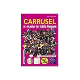 COME NATURA CREA. CIRIO