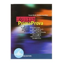 JUMP THE PASTA! L`INGLESE IN CUCINA (QUELLO VERO)