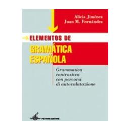 TEORIA DELL`EVOLUZIONE (LA)