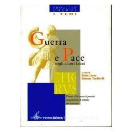 BOB DYLAN. CANTAUTORE DA NOBEL