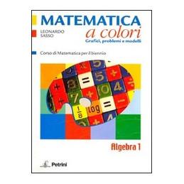 INFORMATICA PER LA COMUNICAZIONE (L`)