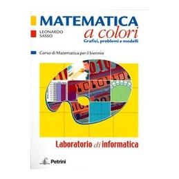 CARNEVALE DEGLI ANIMALI (IL)