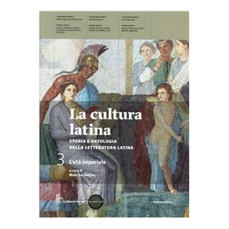 APPROCCIO ALLA MATEMATICA VOL F PER IL MONOENNIO SETTORE INDUSTRIA ARTIGIANATO AGRARIA Vol. U