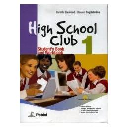 MAFALDA. CALENDARIO DELLA FAMIGLIA 2018