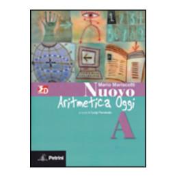 A SCUOLA DI FUTURO. PER UN`EDUCAZIONE REALMENTE MODERNA