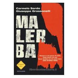 AMBIENTE STORIA 1+ATLANTE