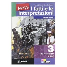 BATTAGLIA DI CANNE. IL TRIONFO DI ANNIBALE (LA)