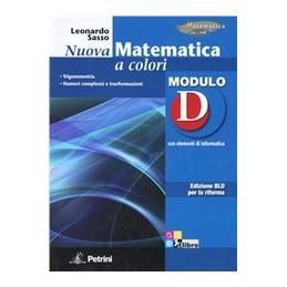 SEGRETI DEI PARCHI NAZIONALI (I)