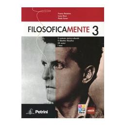 ART ACTIVITY. UOVA DI PASQUA
