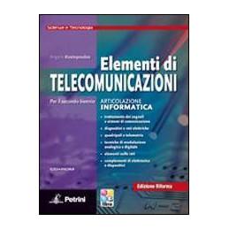 GRECI & DEI