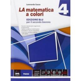 FIORI D`AGAVE. STORIE DI STRAORDINARIA SCAMPIA