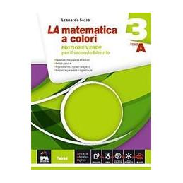 BAMBINO ARRABBIATO (IL)