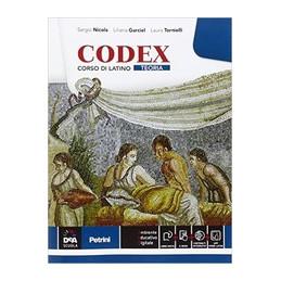 GOTHAM CITY. VIAGGIO NELLA CAMORRA DEI BAMBINI