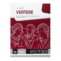 DIRITTO SOCIETARIO INTERNAZIONALE. VOL. 3: DIRITTO INTERNAZIONALE DELLE SOCIETÀ COMMERCIALI